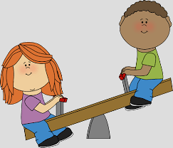 Lets-Get-Moving-Children-See-Saw-CCC